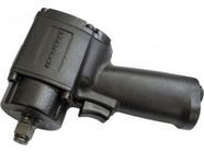 Пневмогайковерт ударный ''Compact'' 650Н/м 1/2'' RockForce RF-82543