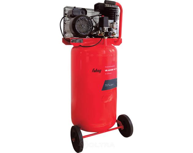 Fubag VB 4000B/100 CM3