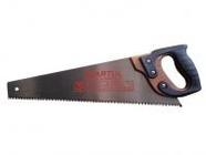Ножовка по дереву 500мм Startul PROFI (ST4027-50)