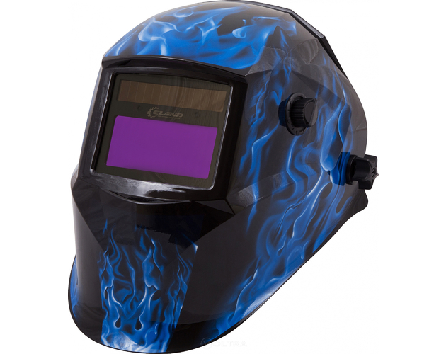 Eland Helmet Force 505.2