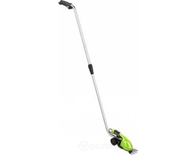 GreenWorks 3.6V (1600207)