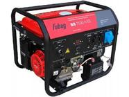 Fubag BS 7500 A ES
