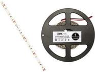 Лента светодиодная PLS 2835/60 (6.0 Вт/м, 480 Лм/м, 3500К, IP20, 12В (5 м в уп.) JazzWay (2858023)