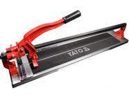 Yato YT-3708