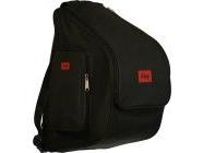 Рюкзак для маски сварщика Fubag (31458)