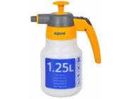 HoZelock 4122