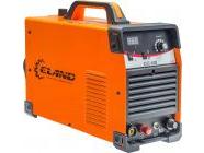 Eland CUT-60S