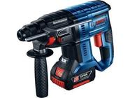 Bosch GBH 180-LI (0611911020)