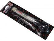 Ареометр для электролита с колбой Forsage F-9G4005A