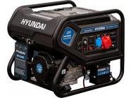 Hyundai HHY9550FE-3-ATS