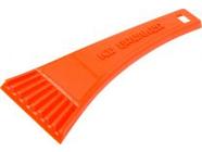 Скребок для льда 18см Startul Standart (ST9075-07)