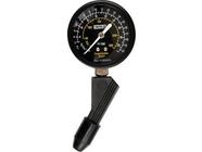 Компрессометр для бензиновых двигателей Yato YT-7300