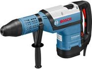 Bosch GBH 12-52 DV (0611266000)