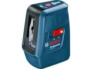 Bosch GLL 3-X (0601063CJ0)