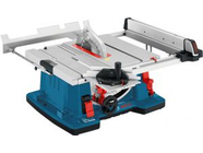 Bosch GTS 10 XC (0601B30400)