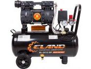Eland EL-2512 OF