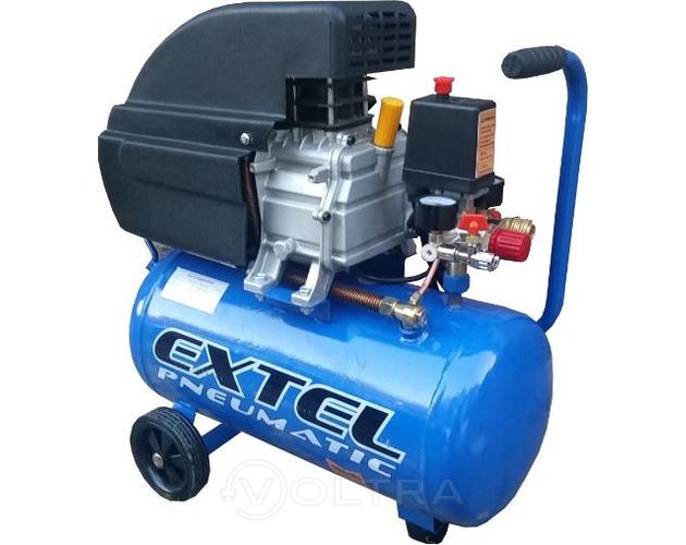 Extel JB-20 CEBM