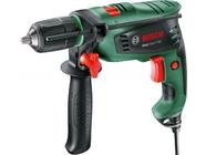 Bosch EasyImpact 500 (0603130003)