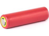 Аккумуляторная батарея 3,7V/2500mAh 18650 Panasonic UR18650NSX