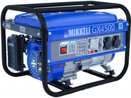 Mikkeli GX4500