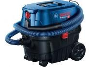 Bosch GAS 12-25 PL (060197C100)