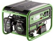 GreenGear GE-3000