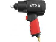Yato YT-0953
