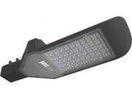 Светильник светодиодный уличный 5600Лм 50Вт PSL02 4000К Jazzway (5023086)