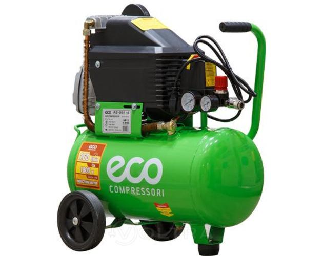 Eco AE-251-4