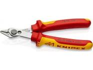 Кусачки боковые Knipex KN-7806125
