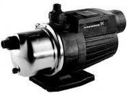 Grundfos MQ 3-35