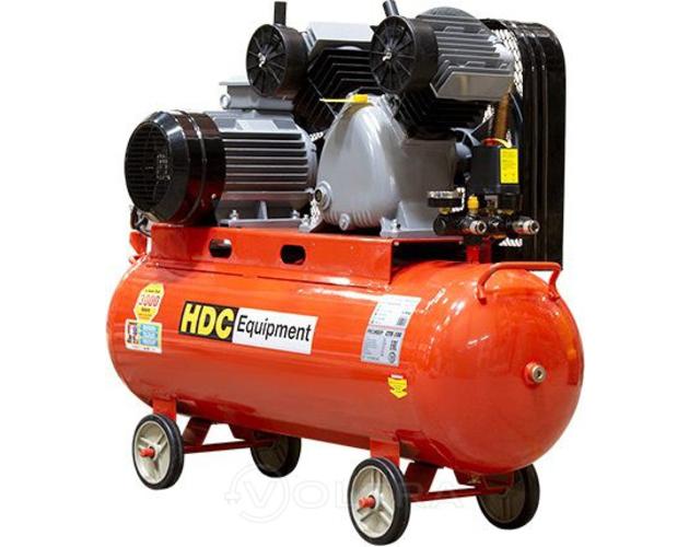 HDC HD-A103
