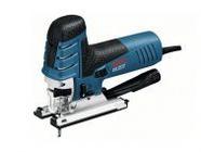 Bosch GST 150 CE (0601512000)