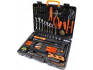 Набор инструментов 600пр ISMA 56003