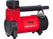 Fubag Roll Air 40/15 (68641226)
