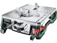Bosch AdvancedTableCut 52 (0603B12000)