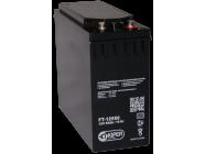 Аккумуляторная батарея Kiper 12V/55Ah (FT-12550)