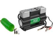 Eco AE-028-2