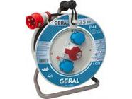 Geral G111914