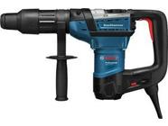 Bosch GBH 5-40 D (0611269020)