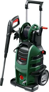 Bosch Advanced Aquatak 150 (06008A7700)
