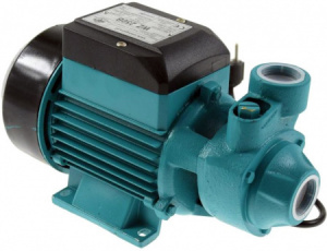 Greenpump WZ 250 B