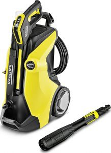 Karcher K 7 Full Control Plus (1.317-130.0)