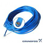 Кабель Grundfos 00ID7948 Drop cable TML-B 3G4.0mm2