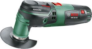 Bosch PMF 250 CES (0603102120)