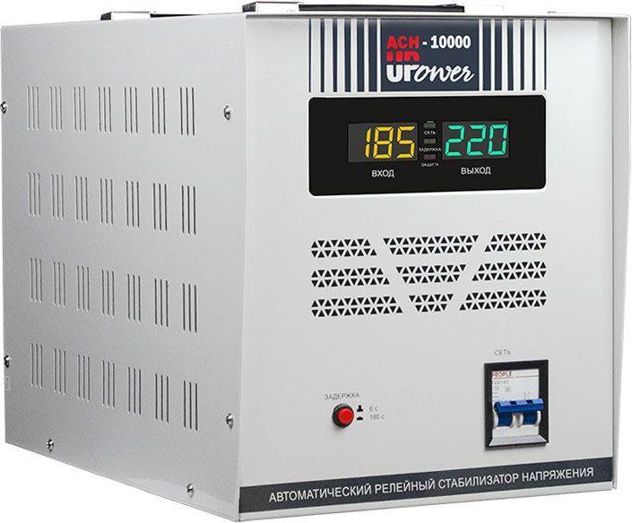 Релейный стабилизатор напряжения upower купить сварочный аппарат вс