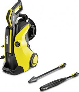 Karcher K 5 Premium Full Control Plus (1.324-630.0)
