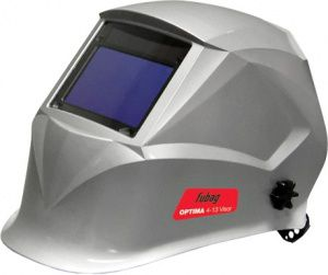 Fubag Optima 4 – 13 Visor