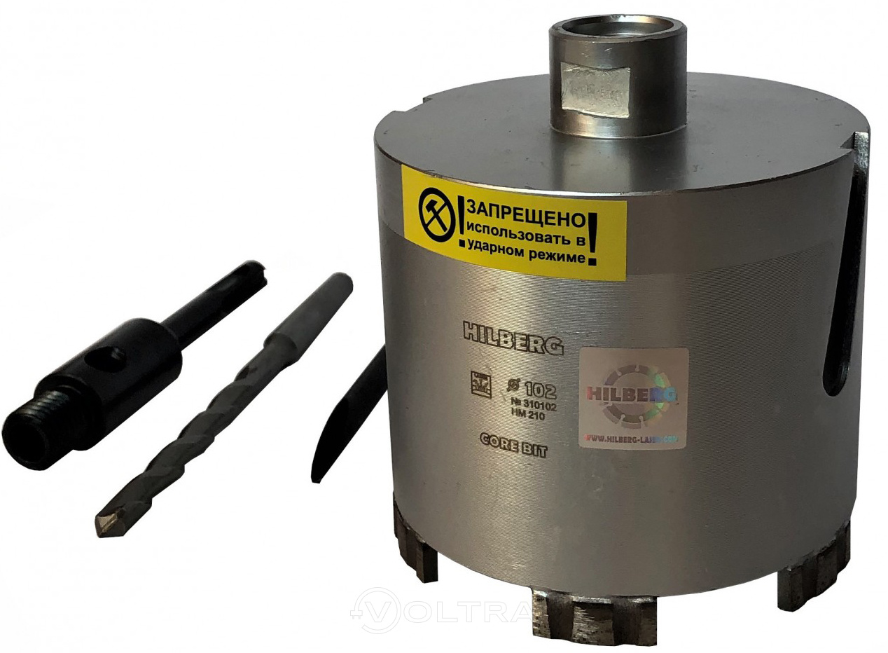 Коронки для сверления отверстий в бетоне купить компрессор для бетона купить