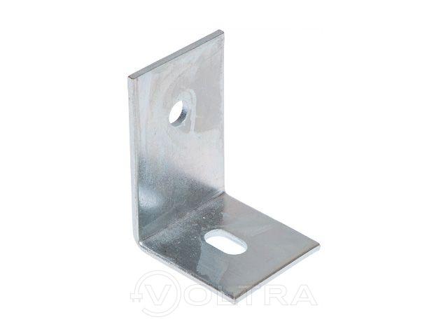 уголки для бетона